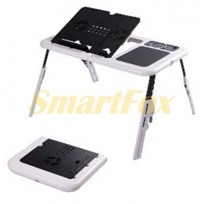 Подставка-стол под ноутбук 1201