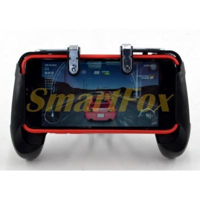Игровой манипулятор держатель смартфона XPZ01