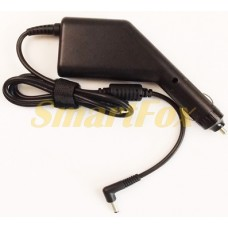 АЗУ для ноутбука ASUS 19V 3,42A (4.0*1.35)