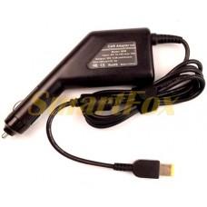 АЗУ для ноутбука LENOVO 20V 4,5A USB pin