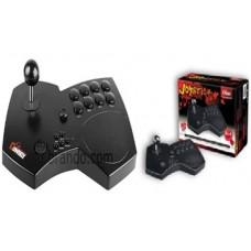 Игровой манипулятор (джойстик) NS 9128 BOX
