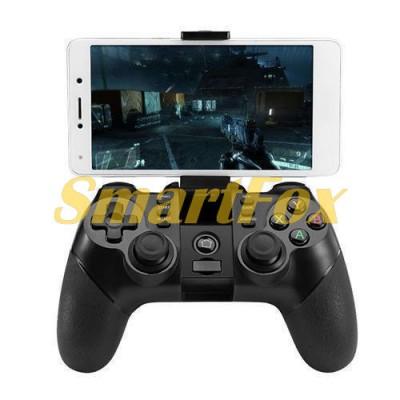 Игровой манипулятор (джойстик) Bluetooth ZM-X6
