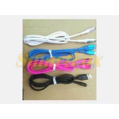 Кабель USB/TYPE-C ART-070