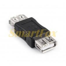 Адаптер USB AF/AF
