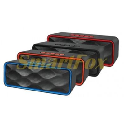 Портативная колонка Bluetooth SC211