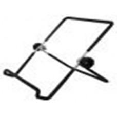 Универсальная подставка для планшетов Multi-angle Stand