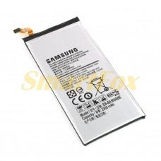 Аккумулятор для SAMSUNG Galaxy A5