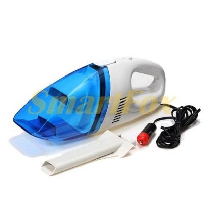 Автомобильный пылесос HIGHT-POWER VACUUM CLEANER DC12V