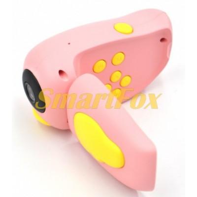 Фотоаппарат цифровой детский A100