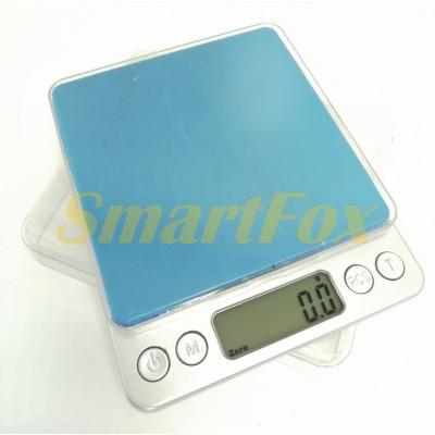 Весы ювелирные B04