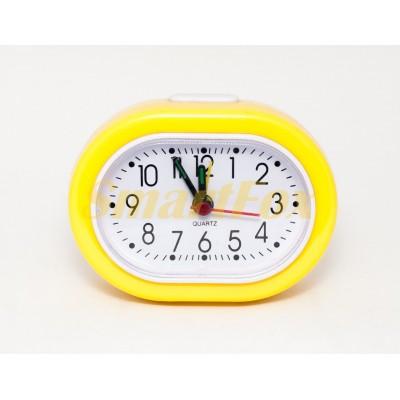 Часы настольные XD-117