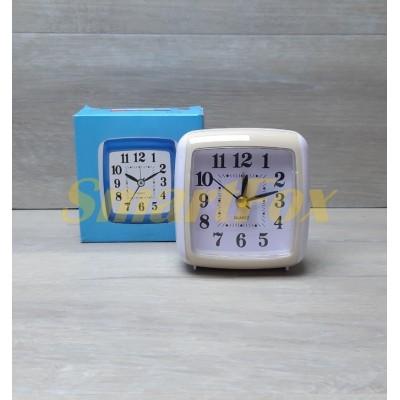 Часы настольные XD-791