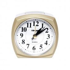 Часы настольные XD-793