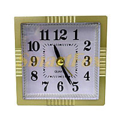 Часы настольные XD-794