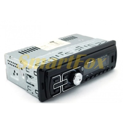 Автомагнитола Bluetooth ATLANFA-1582
