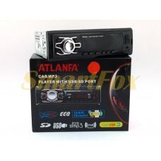 Автомагнитола Bluetooth ATLANFA-3930BT