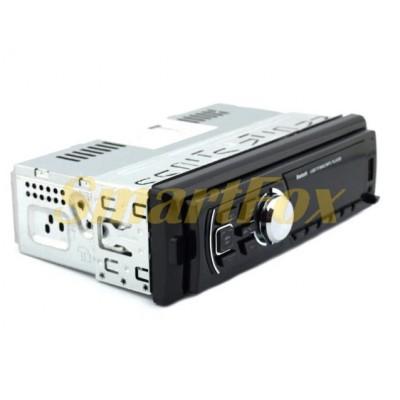 Автомагнитола Bluetooth ATLANFA 1786BT со съемной панелью