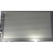 Автомагнитола 2DIN MP5 Bluetooth 7020/7021 с сенсоным экраном
