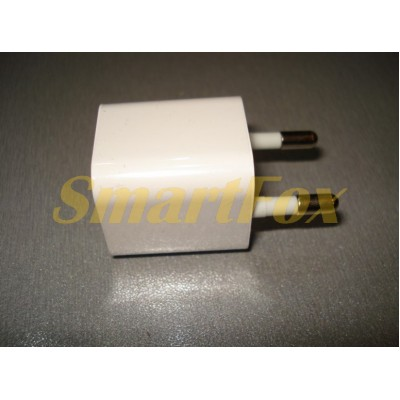 СЗУ USB AR-003 1000mAh