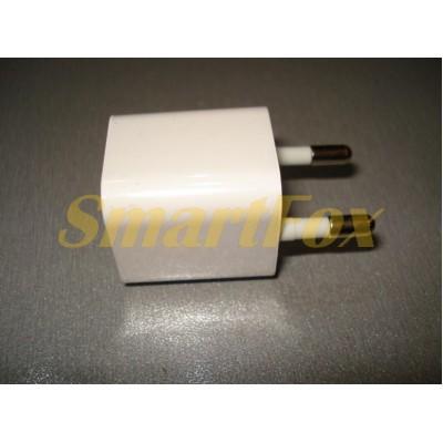 СЗУ USB 1A AR-003
