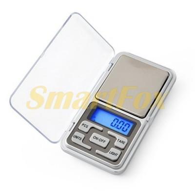 Весы ювелирные электронные TS-C06-200 гр