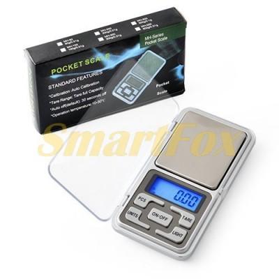 Весы ювелирные электронные TS-C06-500 гр