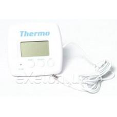 Термометр TS JTA 268