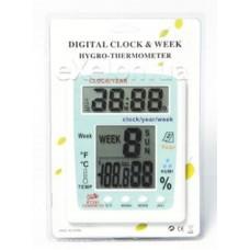 Термометр TS KT 201