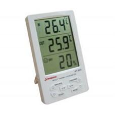 Термометр TS KT 905