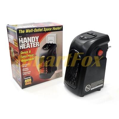 Обогреватель портативный Handy Heater HH-3561