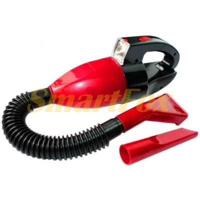 Пылесос для авто CAR VACUM CLEANER 018