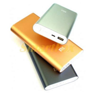 УМБ (Power Bank) MI 20800mAh (AA)