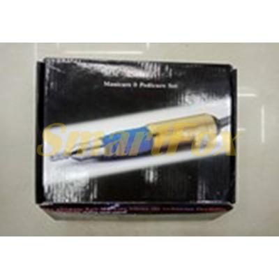 Шлифовальная машинка для ногтей 4069-24