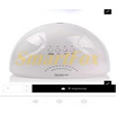 Лампа для полимеризации UV 4805-7 Sunone