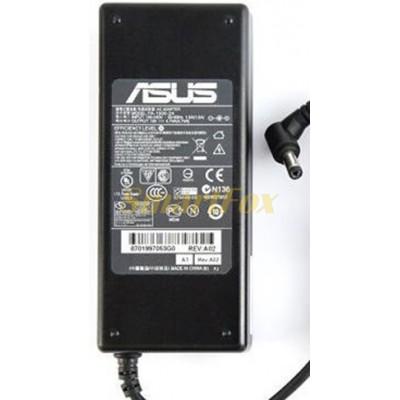 ЗУ для ноутбуков ASUS 19V 3,42A (4,0x1,35)