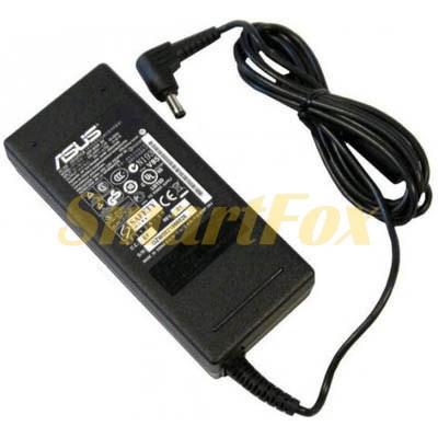 ЗУ для ноутбуков ASUS 19V 2.37A (4.0*1.35 мм) (9646)