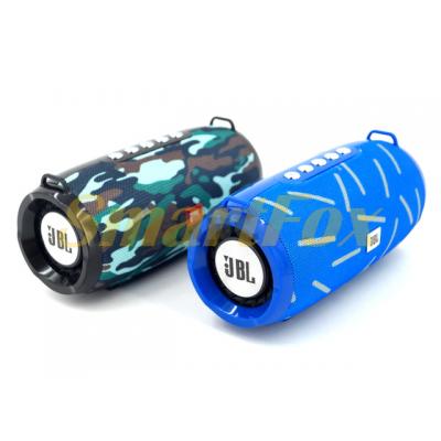 Портативная колонка Bluetooth JBL BT BS220