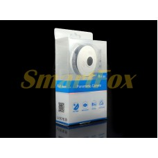 IP-камера Wi-Fi FV-A3607B-960PH