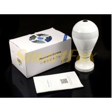 IP-камера Wi-Fi FV-A3608-960PH