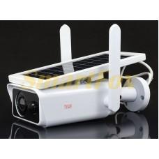 IP-камера Wi-Fi Solar ABQ-Q1