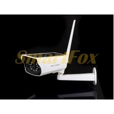 IP-камера Wi-Fi Solar YN60