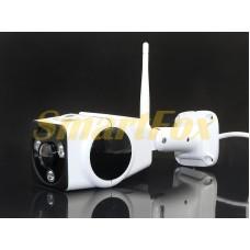 IP-камера Wi-Fi V380-K5-360-130W
