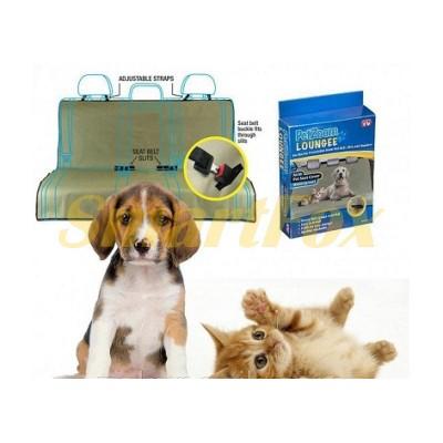 Коврик для собак и кошек Pet Zoom Loungee