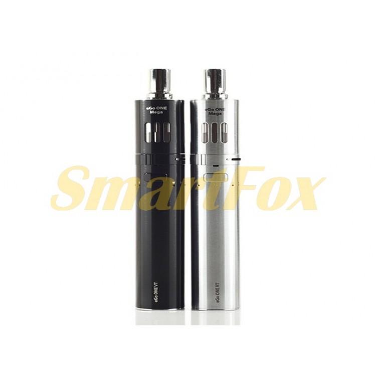 Электронная сигарета китай купить дешево одноразовые электронные сигареты вредны ли