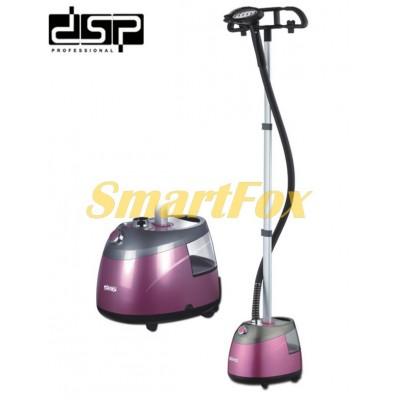 Отпариватель DSP KD6016