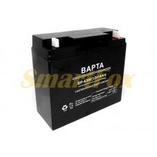 Аккумулятор BAPTA 12V18AH BP-4300