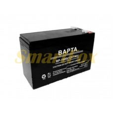Аккумулятор BAPTA 12V7AH BP-1600