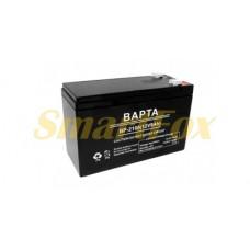 Аккумулятор BAPTA 12V9AH BP-2100