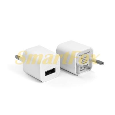 СЗУ USB 500мА ART-086