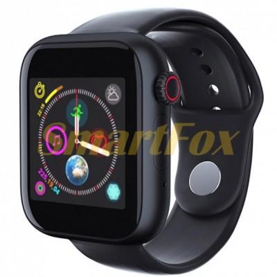 Часы Smart Watch Z6 NEW